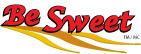 Logo-Be-Sweet Aug15
